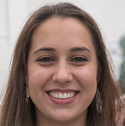 Pilar Pizarro